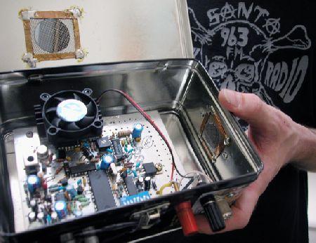 transmitter_9-12-05.jpg