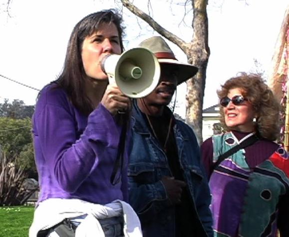 womenpeace_1-17-05.jpg