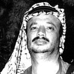 041113_Arafat152.jpg