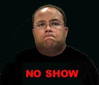 no_show.jpg
