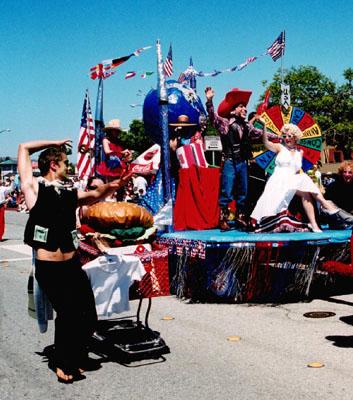 Fourth of July float.jpg