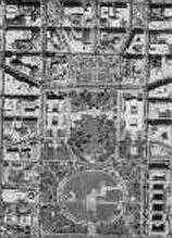 Lansat image of the White House.jpg