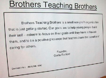 brothers_10-1-05.jpg
