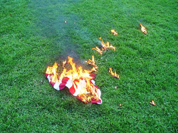 burning1_imc.jpg