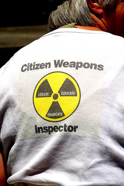 Citizen_Weapons_Inspector.jpg