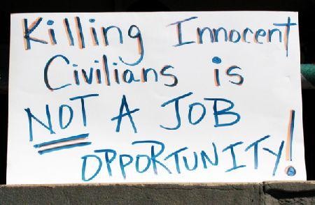 civilians_10-16-05.jpg