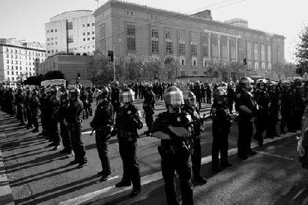 cops galore.jpg