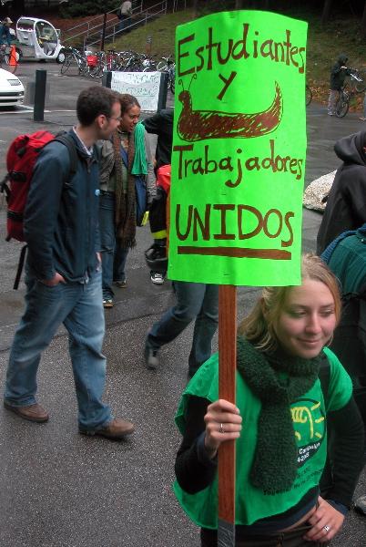 estudiantesytrabajadores_11-10-04.jpg