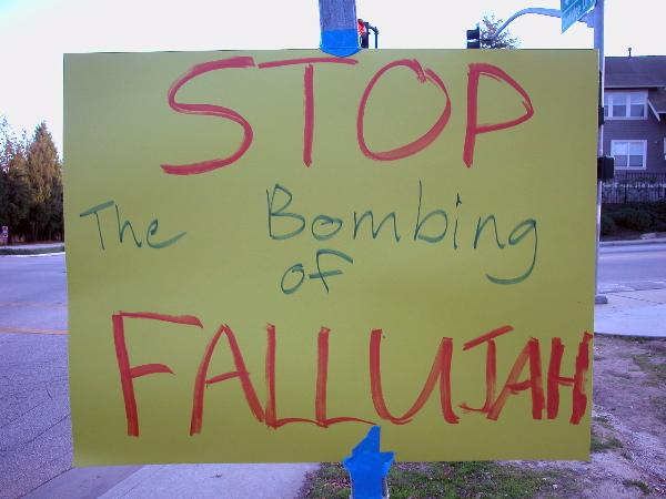 fallujah_11-9-04.jpg