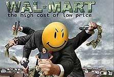 high-cost.jpg