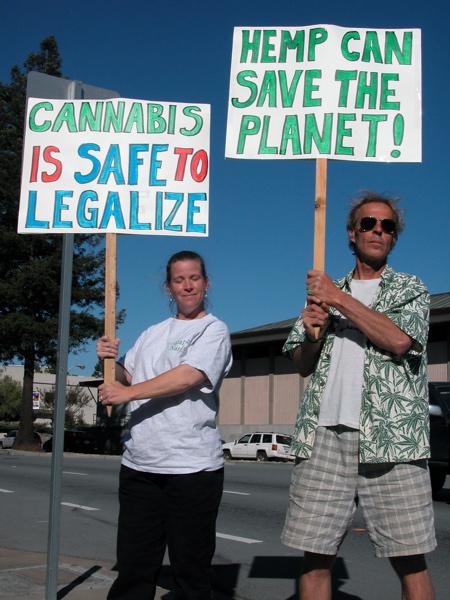 legalize_6-7-05.jpg