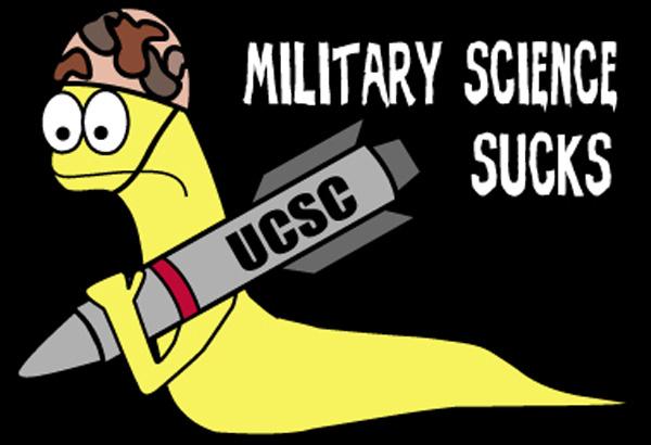 militaryslug.jpg