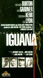 nightoftheiguana02.jpg