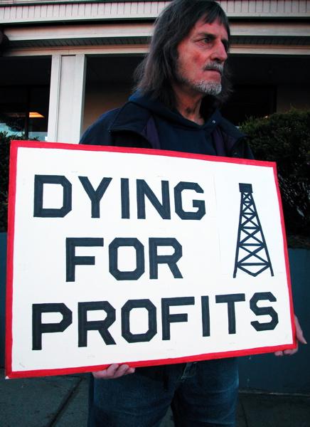 profits_12-6-05.jpg