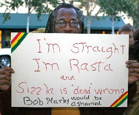 StraightRasta.jpg