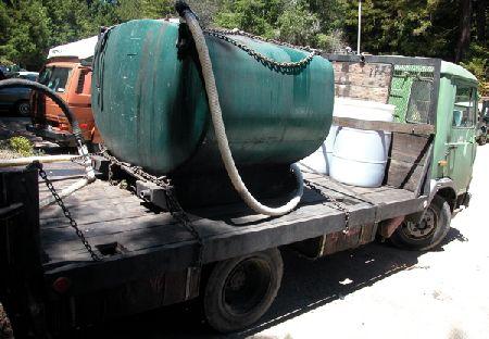 tanker_5-22-05.jpg