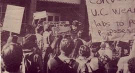 ucsbprotest.jpg
