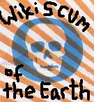 wikiscum.jpg